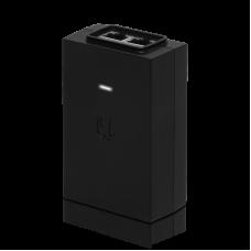Ubiquiti Ubnt 24V 30W PoE  Adaptör