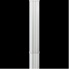 Ubiquiti Ubnt airMAX 3 GHz 18 dBi 120 BaseStation Sector Anten