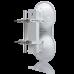 Ubiquiti Ubnt airFiber 5 GHz Anten
