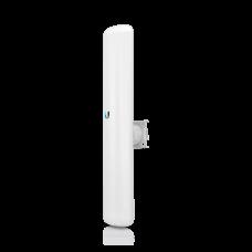 Ubiquiti Ubnt airMAX LiteAP AC Access Point