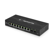 Ubiquiti Ubnt EdgeSwitch 10XP