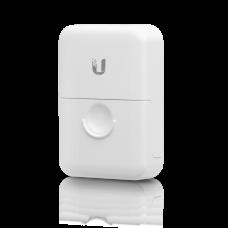 Ubiquiti Ubnt Ethernet Surge Protector