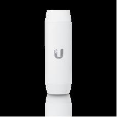 Ubiquiti Ubnt Instant 802.3af Adapter