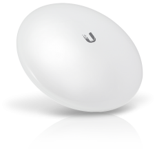 Ubiquiti Ubnt airMAX NanoBeam M5 16