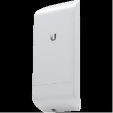 Ubiquiti Ubnt airMAX NanoStation Loco M2