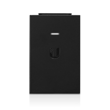 Ubiquiti Ubnt 24V 24W Gigabit PoE Adaptör