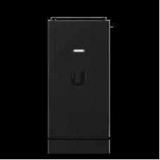 Ubiquiti Ubnt  24V 12W Gigabit PoE Adaptör