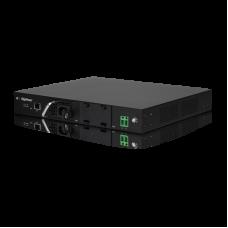 Ubiquiti Ubnt EdgePower Module 54V-150W AC