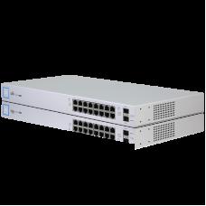 Ubiquiti Ubnt UniFi PoE 16 150W Switch