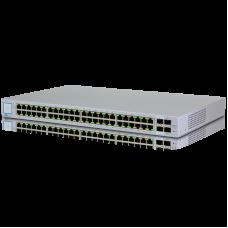 Ubiquiti Ubnt UniFi 48 500W Switch