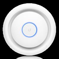 Ubiquiti Ubnt UniFi AC EDU Access Point