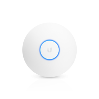 Ubiquiti Ubnt UniFi AC Long Range Access Point