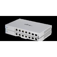 Ubiquiti Ubnt UniFi 6 XG PoE Switch