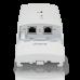 Ubiquiti Ubnt airFiber 3 GHz