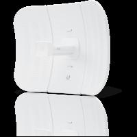 Ubiquiti Ubnt airMAX LiteBeam M5 23
