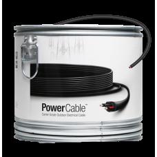 Ubiquiti Ubnt PowerCable 12