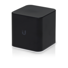 Ubiquiti Ubnt airCube ISP Access Point